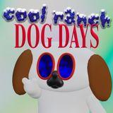"""neotenomie x tttlllrrr - """"cool ranch dog days"""" nsfw bbq party mix"""