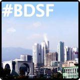 """FINAL #BDSF (25-01-13) Parte 5 """"Colaboradores de Cine y TV"""""""