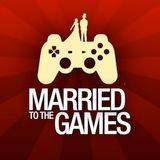 Married to the Games - Episode 4: Ghetto Boys