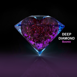 Deep Diamond