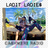 Cashmere Specials Party After Party: Nyege Nyege Festival 2019 w/ Ladit Ladiez  09.10.2019