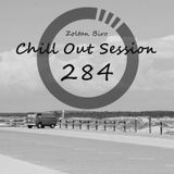 Chill Out Session 284