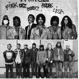 "Show #183 (""The Soul"" of Stevie, Prince, Phony Ppl, Myles Sanko, Tuxedo & more)"