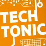 Liquid Sky - TechTonic 001