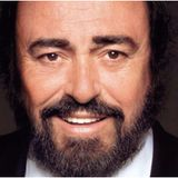My Classical Music Favorites 3 (Luciano Pavarotti - Opera) - Compiled By Deus