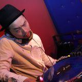 neco DJ at Tokyo Soul Drive vol.14