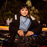 Boxout Wednesdays 100 Rooftop Sessions - Crylighter [27-02-2019]