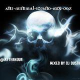 Anti-Minimal-Techno-mix-002