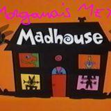 Dj Morgana's Metal Madhouse on House of Prog