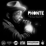 BamaLoveSoul.com Presents Phonte: Never At A Loss For Words – The Guest Verses