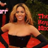 The Beyonce Mix