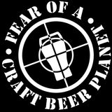 #117 Live From Forest and Main Brewing Part 2