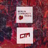 BCR X CTM: Jan Rohlf