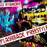 Flashback Freestyle