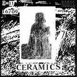 Ceramics w/ John Skerne : 16th September 2019