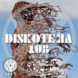 DISKOTEKA 108