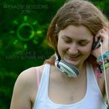 Aperasse Sessions 2016 - Volume 3