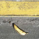 Certified Bananas - Sweden on Blast (Discobelle Mixin- It Up, december 2006)