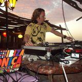 Paul Haz' Live @ Kumharas Ibiza Dj Contest Pre-final 07/10/2011