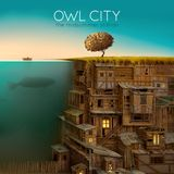 OWL CITY#Prog Nation 2015