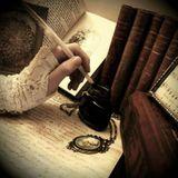 Comment apprendre l'écriture automatique - Hypnose -