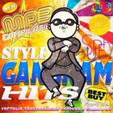 Gangnam Style Hits - 2013