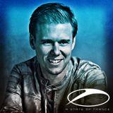 Armin_van_Buuren_presents_-_A_State_of_Trance_Episode_678.