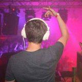 DJ Mix by DJ VERSUS 27 09 2015