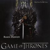 Game of Thrones - Season1 - Ramin Djawadi