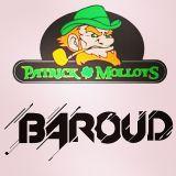 Baroud-Molloys 6.27.14 PT.2