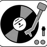 100% vinyl Summer house sessions - mixed by Kit Mason
