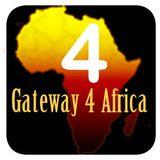 Gateway For Africa N°4