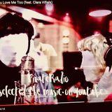 moichikuwahara PirateRadio I selected the music on youtube  0921 448