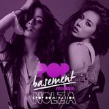 Pop Basement recebe NOLZA #5 RELOADED