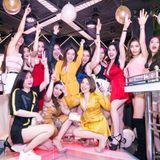 NST - Đậm Chất Nhạc Phiêu -  |Mua Bản Full 3H: 0375063970 - Thành Cường Mix