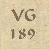 VG189