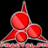 Comsat @ Fraktal FM Radio - Hungary