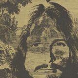 DREAM CLINIC PRESENTS 1972 PT 3