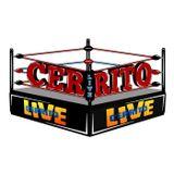 Wrestling Hour- Eric Bischoff