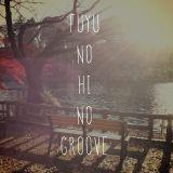 Fuyu no hi no Groove