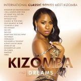 Best OF - KIZOMBA SINGERS [Mini MIX]