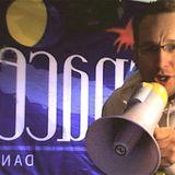 Dj daCorker ((BE@space)) Ibiza Spotlight mix