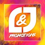 L&J Promotions Mixed By DJ Denial