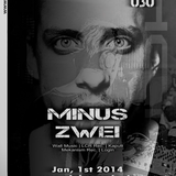 HDP030 MinusZwei