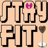 StayFit! Vol.4 mixed by Luca Fronza aka Daughters&Sons