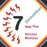 S02E07 – Demolition de J.M. Vallée, Iggy Pop et Nicolas Michaux et l'enrobé
