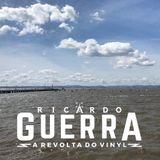 A Revolta Do Vinyl - 05-05-2018