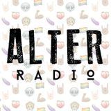 Alter Radio Prog12 Temp2