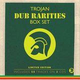 Trojan Dub Rarities