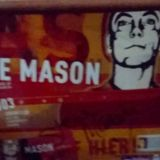 Steve Mason @ Chism-Club (London,BFBS,UK,08.06.2003) part8